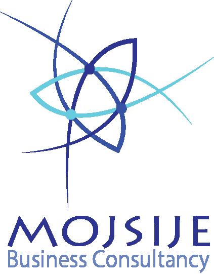 Mojsije_logo