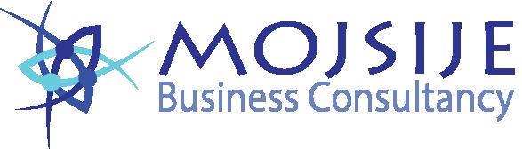 Mojsije_logo_horizontalni
